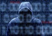هکرها به اطلاعات سرویس امنیت فدرال روسیه دست یافتند