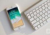 اپل دربارهی عمر شارژ آیفون دروغ میگوید