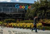 هوش مصنوعی گوگل سرطان ریه را سریعتر از پزشکان شناسایی میکند