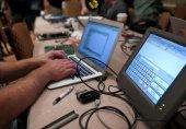 آلمان: حملات سایبری اخیر باعث «خسارات قابل ملاحظهای» شد