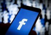 موسس تسلا: از فیسبوک استفاده نکنید!