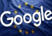 محافظت گوگل از سایتهای اروپایی در برابر حملات سایبری