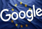 گوگل قصد دارد مرکز مهندسی امنیتی در آلمان افتتاح کند