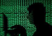 کمک نوجوان ۱۶ ساله در حمله سایبری به مدارس آمریکا!