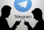 تلگرام به دلیل نقض قوانین ۱۸.۵ میلیون دلار جریمه شد