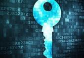 ۴۰ درصد جمعیت استرالیا در یک حمله سایبری هک شدند