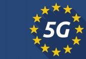 بدون چین، هزینه شبکه 5G اروپا ۶۲ میلیارد دلار بیشتر میشود