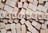 برنامهی جدید اتحادیه اروپا برای مقابله با اخبار جعلی