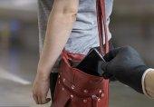 گوشیهای آینده در برابر جیببرها از خود محافظت میکنند
