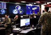 درخواست مشاور ترامپ از مایکروسافت برای جاسوسی از کشورهای دیگر