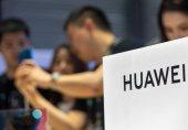 هواوی با ۵۰ شرکت اروپایی و آمریکایی قرارداد ۵G امضا کرد!