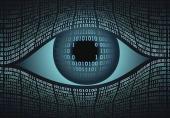 دفع ۶۵۸ حملهی سایبری به انگلیس در یک سال اخیر!