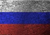 روسیه شبکهی اینترنت ملی خود را آزمایش میکند