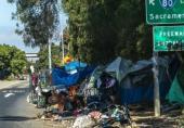 اپل برای رفع بحران مسکن کالیفرنیا ۲.۵ میلیارد دلار هزینه میکند