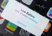 شکایت از کاهش عمر باتری گوشیهای آیفون بعد از رونمایی آیفونهای جدید