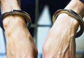 محکومیت اینفلوئنسر آمریکایی به علت سرقت مسلحانه دامنه اینترنتی