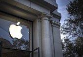 اپل به خاطر فشار پلیس آمریکا آی کلود را رمزگذاری نکرد!