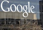 جریمهی گوگل توسط روسیه به دلیل امتناع از حذف محتوای غیرقانونی