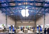 اپل برای تسویه شکایتی گروهی ۵۰۰ میلیون دلار غرامت میدهد!