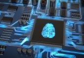 ۱۳ شرکت فناوری جهت دفاع از هوش مصنوعی متخاصم دست به کار شدند