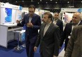 درک نقش استراتژیک ایران در بازار آتی ارتباطات دنیا