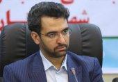 طی یک سال گذشته بیش از ۳۰۰ میلیارد تومان برای پوشش پهن باند موبایل در استان بوشهر سرمایه گذاری شد