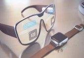 ساخت عینک واقعیت افزوده اپل توسط فاکسکان