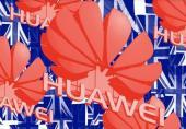 ژاپن در ۵G انگلیس جایگزین هواوی میشود