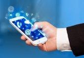 اعلام زمان وصل اینترنت تلفن همراه تهرانیها و مشترکان در استانهای باقی مانده