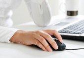 رهام داتک در جمع برترین شرکتهای ارائه دهندهی خدمات اینترنت ثابت