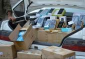 اختلاف قیمت 130 هزار تومانی آیفون گارانتی دار و قاچاق