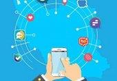 مجموع کاربران پیامرسانهای داخلی همچنان زیر خط ۱۰ میلیون استفادهی فعال