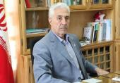 نظرات متفاوت کاربران شبکههای اجتماعی پیرامون گزینه احتمالی وزارت علوم