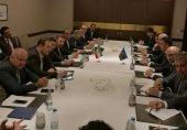 افزایش همکاری های حوزه ICT ایران و آذربایجان