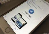 """روسیه: یک میلیون و ۸۰۰ هزار آدرس آیپی در سرورهای ابر آمازون و گوگل را مسدود کردیم/ پاول دوروف: دسترسی به تلگرام در روسیه بعد از فیلترینگ کاهش محسوسی نداشته است/ پشتیبانی نسخه ۴.۱ تلگرام از پروتکل """"ساکس"""""""