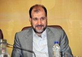 ام المصائب کشور، بحث مدیریت است