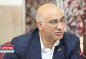 استفاده از ظرفیت همکاران توانمند مناطق مخابراتی در پیشبرد سریع برنامههای حوزه ستادی شرکت مخابرات ایران