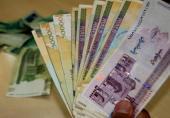 دستگیری فروشنده اسکناس جعلی در فضای مجازی توسط فتا پایتخت