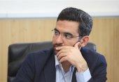 تصویب تبصرههای پیشنهادی جوانان وزارت ارتباطات در بودجه سال آتی
