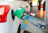 چه کاری انجام دهیم تا از سهمیه بنزین کم نشود؟