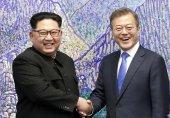 کره شمالی و کره جنوبی اداره مشترک ارتباطات ایجاد میکنند