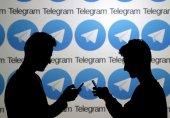 هاتگرام و تلگرام طلایی تا پایان آذر مهلت گرفتند/ نسخههای فارسی تلگرام، پیام رسان کاملا بومی میشوند