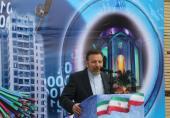آغاز عملیات اجرایی تلفن ثابت و اینترنت بر بستر فیبرنوری در بوشهر