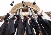 مهمترین عوامل در ردهبندیهای جهانی دانشگاههای چیست؟