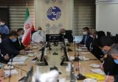 تلاش مدیرعامل و هیات مدیره شرکت مخابرات ایران در افزایش رضایتمندی نیروهای شرکتی