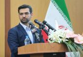 جوانان ایرانی پشت هیچ دری نمانده و نخواهند ماند/ آنان با استعدادهای خود، تحول خواهند آفرید/ تقابل چالشها و فرصتها با هم باعث پیشرفت کشور میشود/ امکانات بخش خصوصی و جوانان میتواند کشور را بسازد