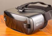 محصولات مبتنی بر واقعیت مجازی و واقعیت افزوده سامسونگ در راهند