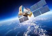 سرمایهگذاری ۵۰۰ میلیون دلاری دولت انگلیس در اینترنت ماهوارهای