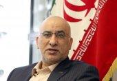 اعلام راه ارتباطی آنلاین مدیرعامل شرکت مخابرات ایران با مخاطبان