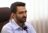 اتصال ۱۴ هزار منزل و مرکز تجاری تهران به فیبرنوری با سرعت ۱ گیگ
